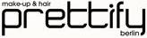 Prettify.me Logo